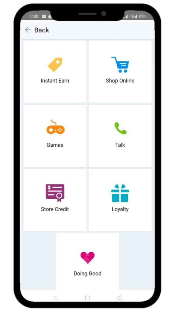 Wow App - Earn Money Online From Wow App